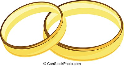 Las bodas son de oro
