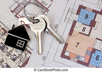 Las llaves del plano