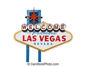Las Vegas firma aislamiento