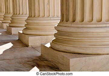 ley, cour, información, estados, pilares, supremo, unido