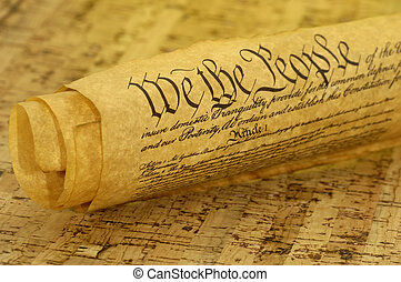 Ley de derechos