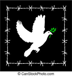 libertad, no