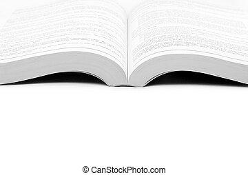 Libro genético