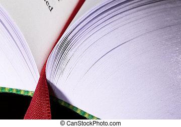 Libros legales #11