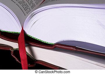 Libros legales número 8
