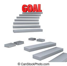 life's, obstáculos