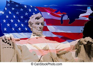 lincoln, abe