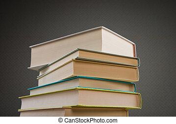 literatura, conocimiento