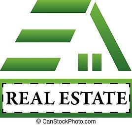 Logo de la casa
