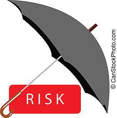 Logo de la compañía de seguros