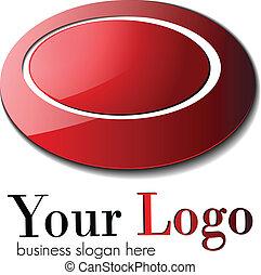 Logo de negocios