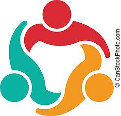 Logo del Consejo 3