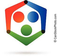 Logo del sindicato