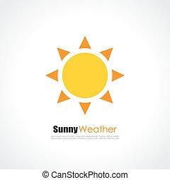 Logotipo amarillo