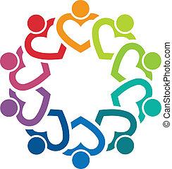 Logotipo de imagen 10
