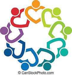 Logotipo de imagen 9
