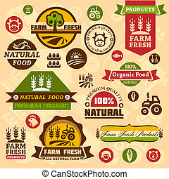 Logotipos y diseños