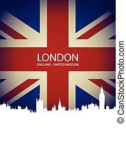 Londonskyline