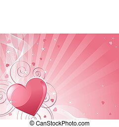Los días de San Valentín