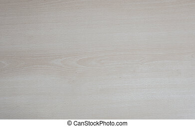 luz, natural, textura, madera