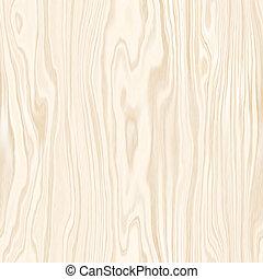 luz, woodgrain, textura