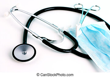 médico, instruments1