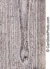Madera de pino cerrada con textura