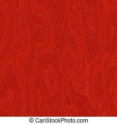 Madera textura sin costura