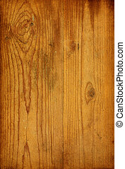 madera, texture., pino