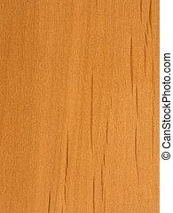 Maple de madera