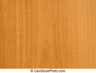 Maple formica