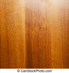 Maple marrón