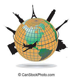 Marcas mundiales