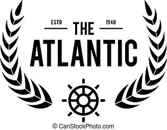 Marcas náuticas antiguas