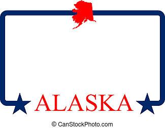 marco, alaska