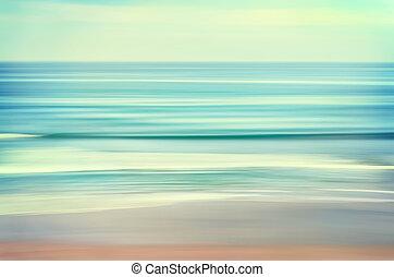 Marescape largo