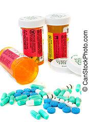 Medicado