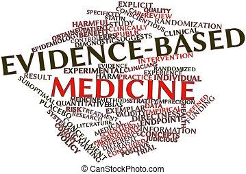 Medicina basada en pruebas