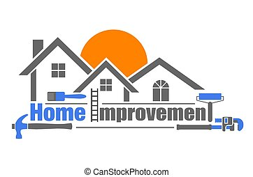 mejora, hogar