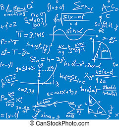 Mesa de Matemáticas