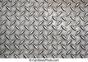 metal, textura
