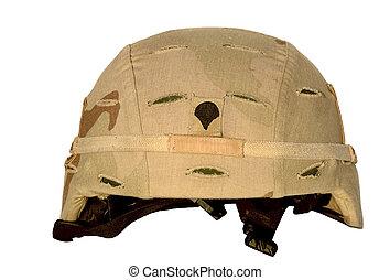 military-army, casco, 1
