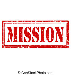 mission-stamp
