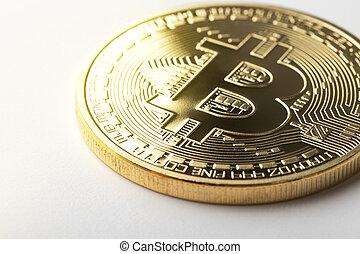 moneda, bitcoin