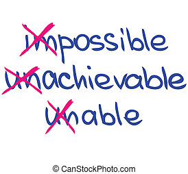 motivación, palabras, éxito