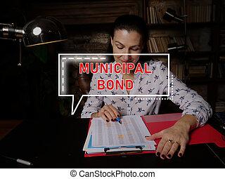 municipal, screen., bono, frase, auditor, informe, verificar, financiero