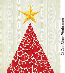 Navidad, amor