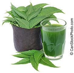 Neem medicinal sale con extracto