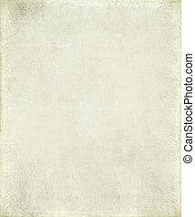neutral, textured, mancha, plano de fondo, gris