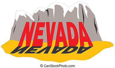 Nevada (usa)